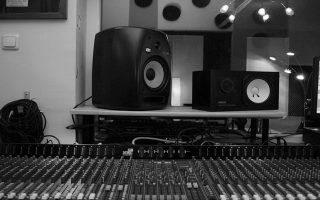 sound--sw-01