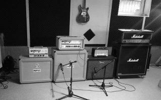 sound--sw-02