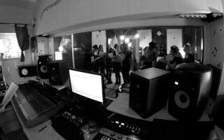 sound--sw-04