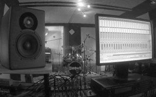 sound--sw-07