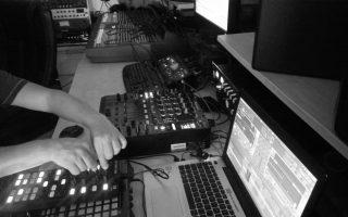 sound--sw-09