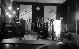sound--sw-11